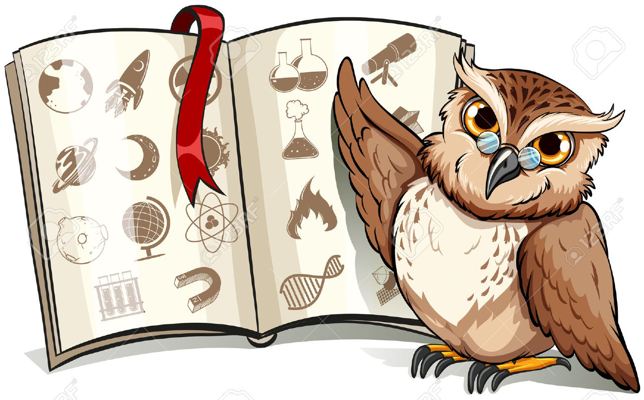 37423787-owl-beside-the-book-with-a-red-bookmark-on-a-white-background-stock-photo.jpg